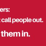 leaders-call-people-in